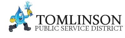 Tomlinson PSD